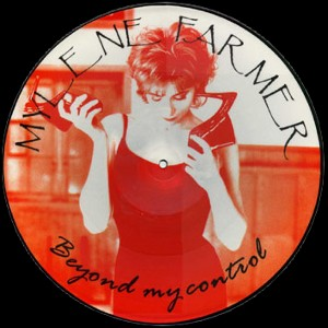 beyond-my-control-maxi-33T-promo-picture-disc