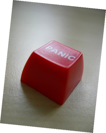 Panic1