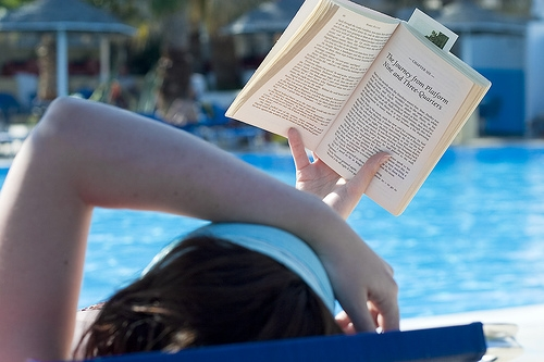 Lectora