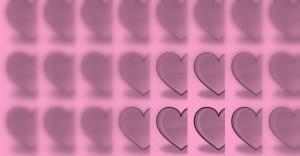 hearts03