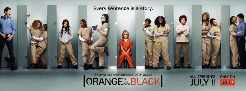 2013-08-08-orangeis