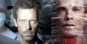 House-Dexter